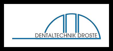 Dentaltechnik Droste